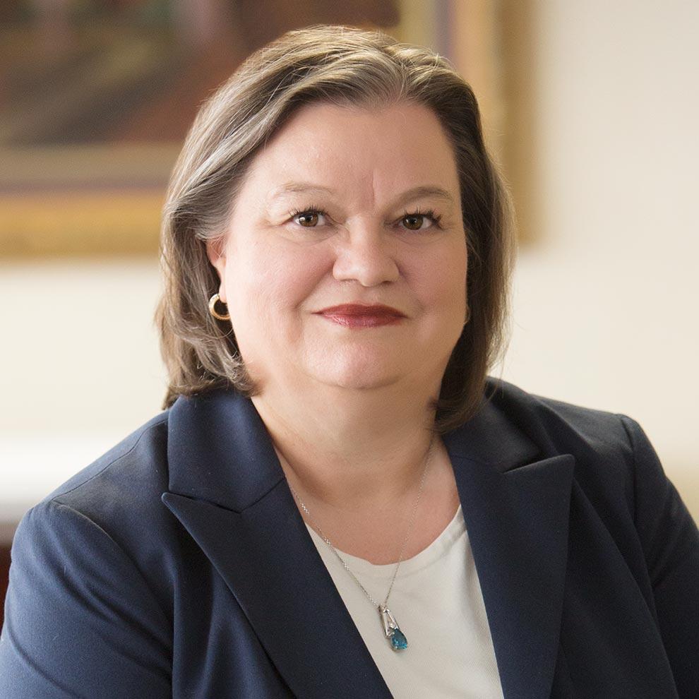 Barbara Emerson